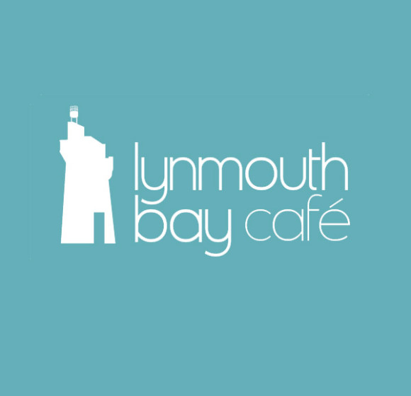 Lynmouth Bay Cafe