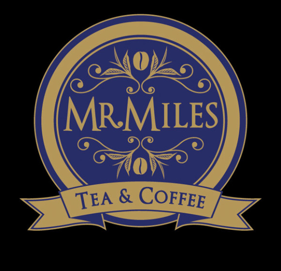 Mr Miles Tearooms